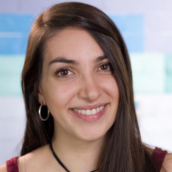 Fiorella Reynoso