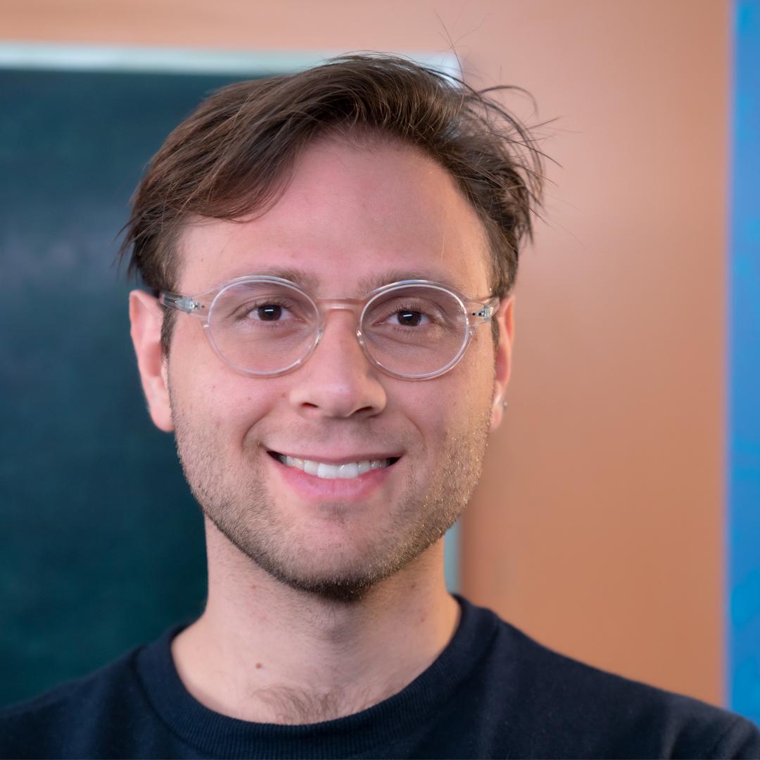 Gabriel Barakat Zacarías