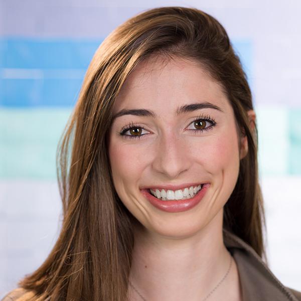 Michelle Avataneo