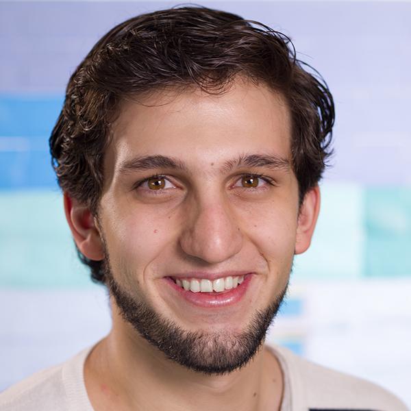 Rashid Dergal