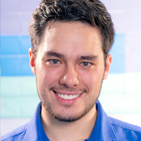 Sebastián Villalvazo
